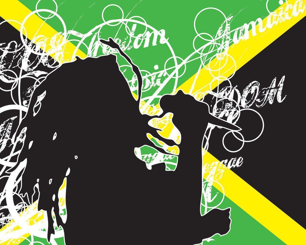 Jamaica Wallpapers Pictures