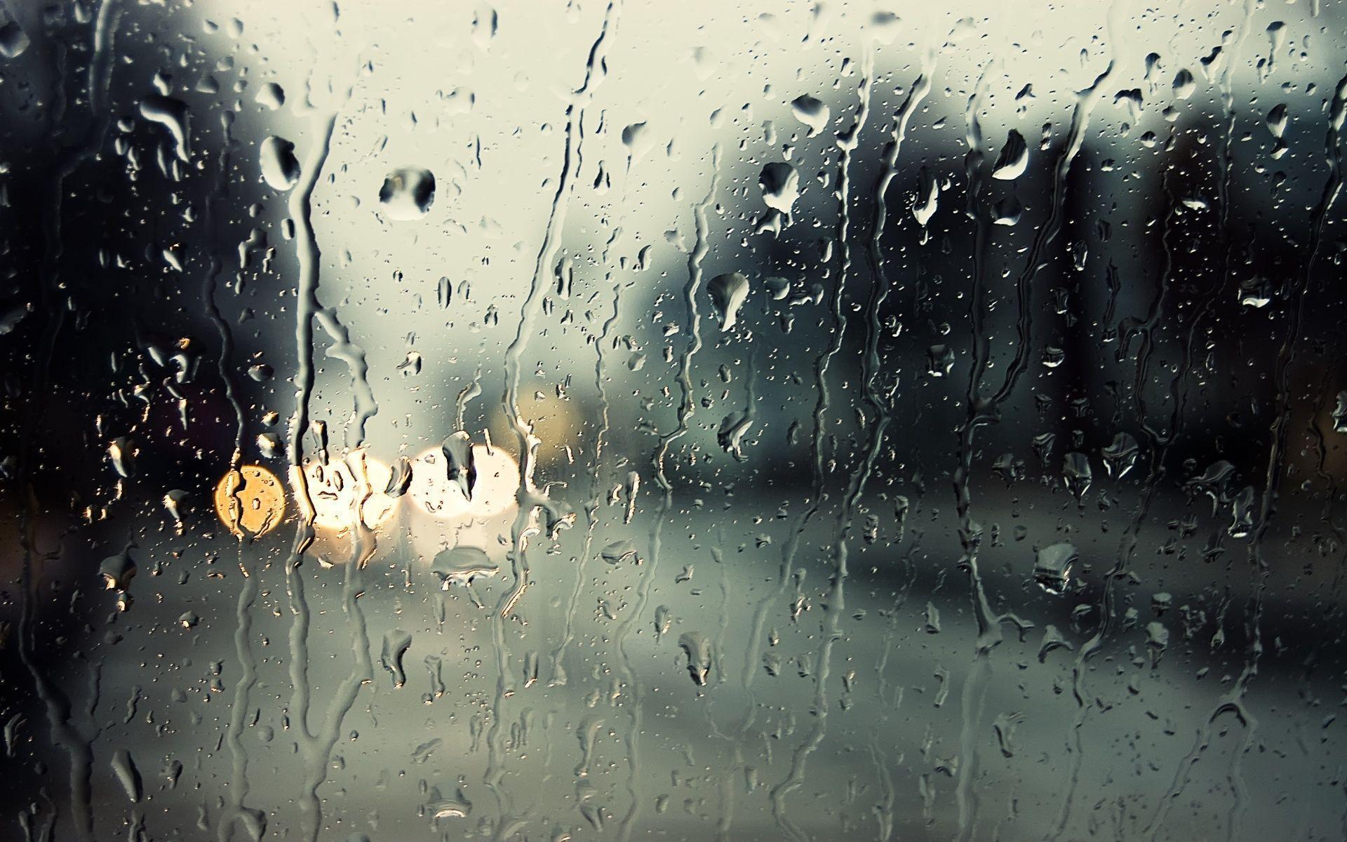 Rain Wallpapers | HD Wallpapers Base