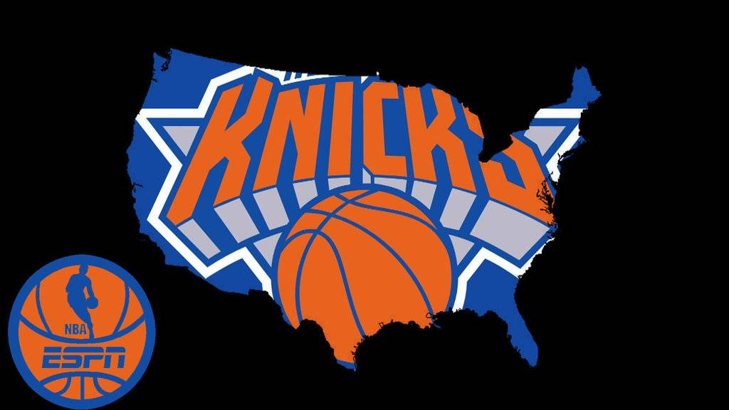 New York Knicks Wallpapers Hd