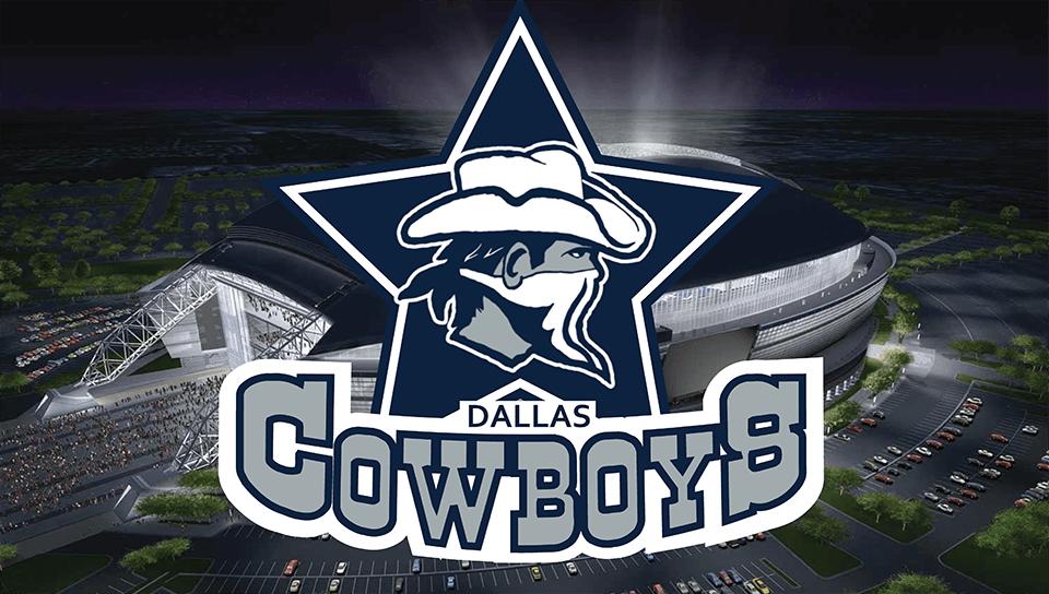 Dallas Cowboys Image Wallpapers