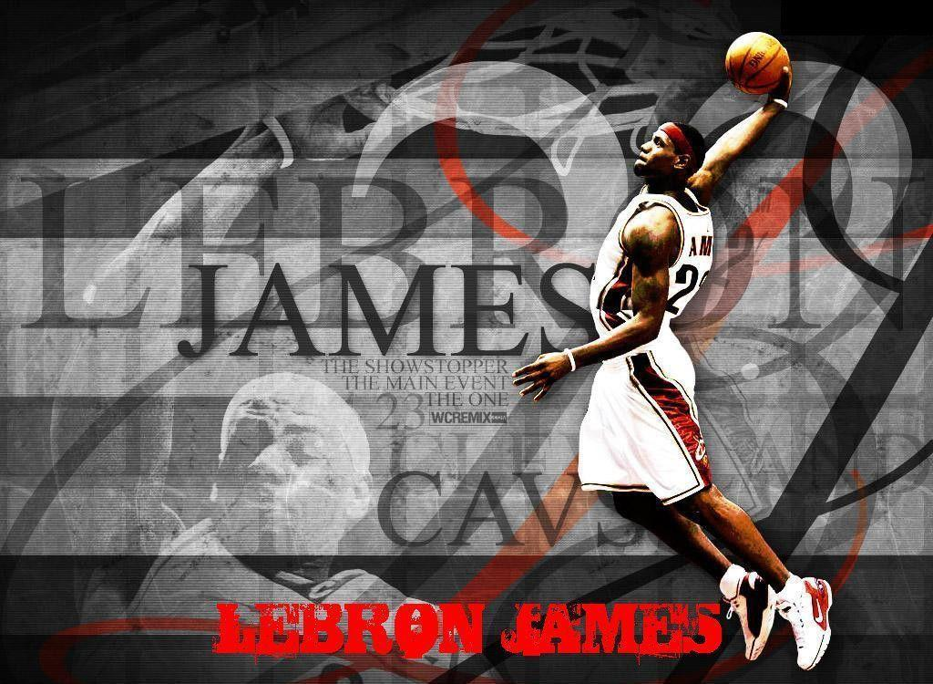 lebron james Image HD Wallpapers, Page 0