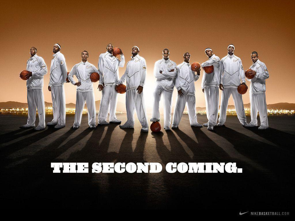 nike college basketball wallpaper - photo #19