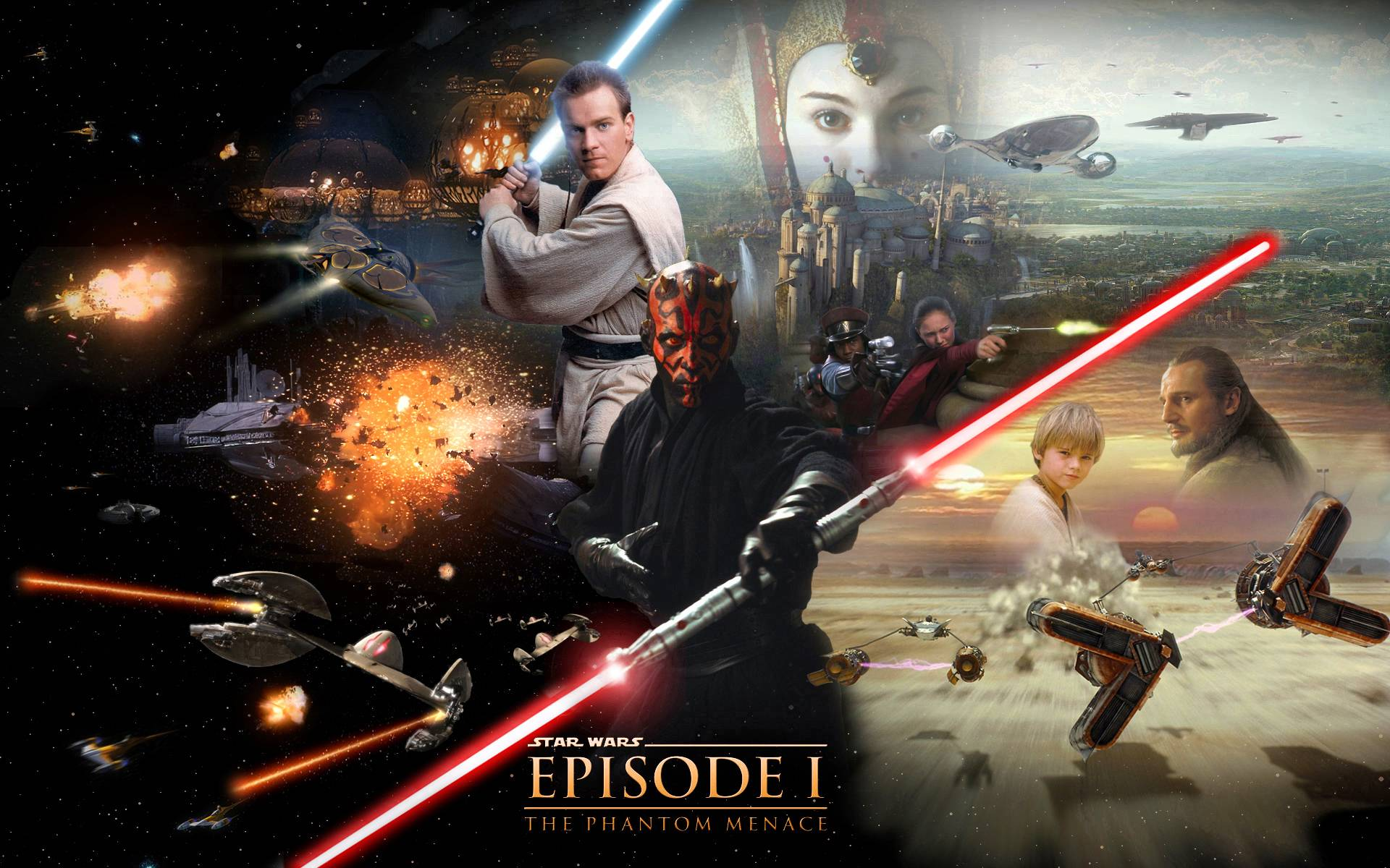 Star Wars 1 Stream Movie4k