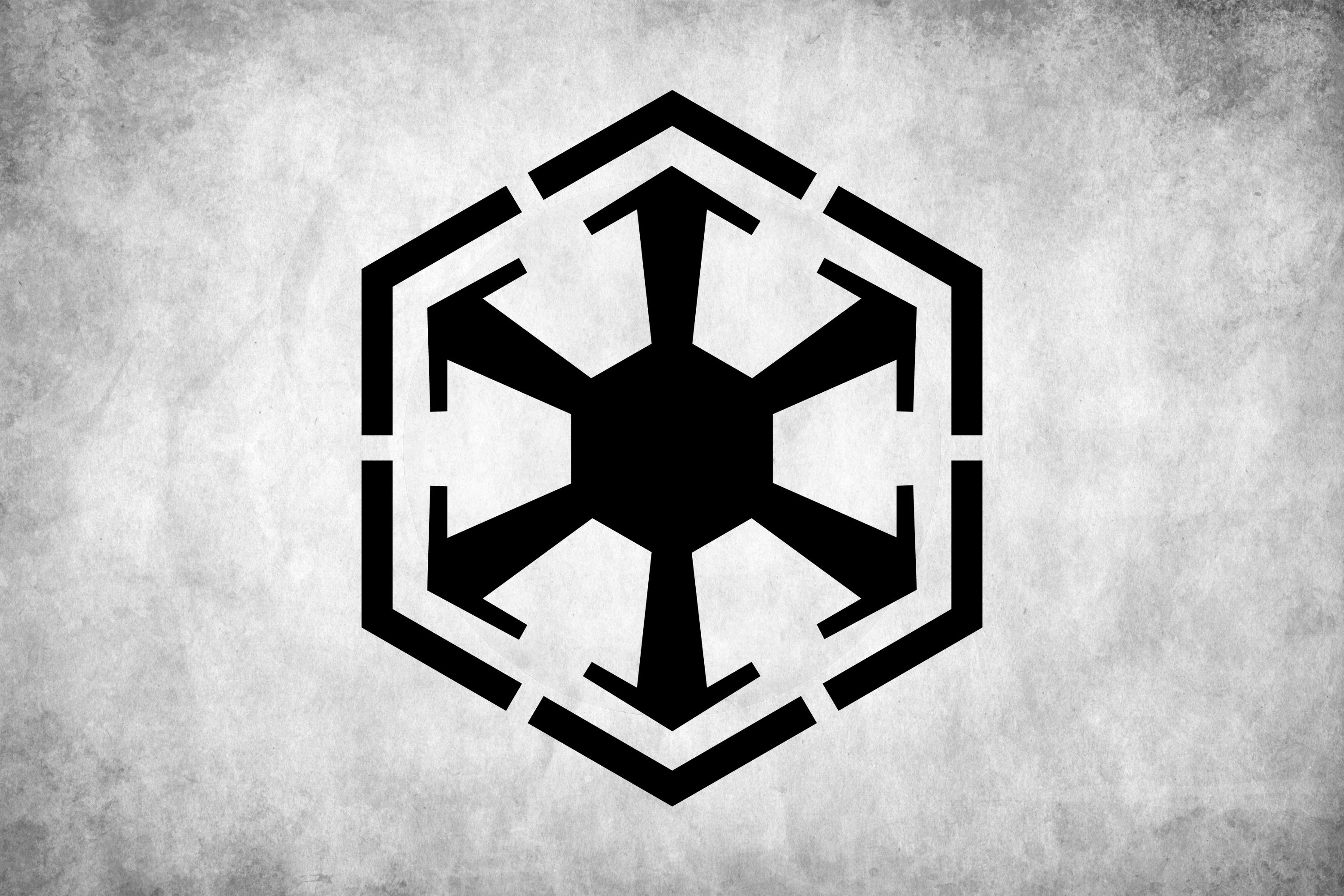 Image For > Sith Logo Wallpapers