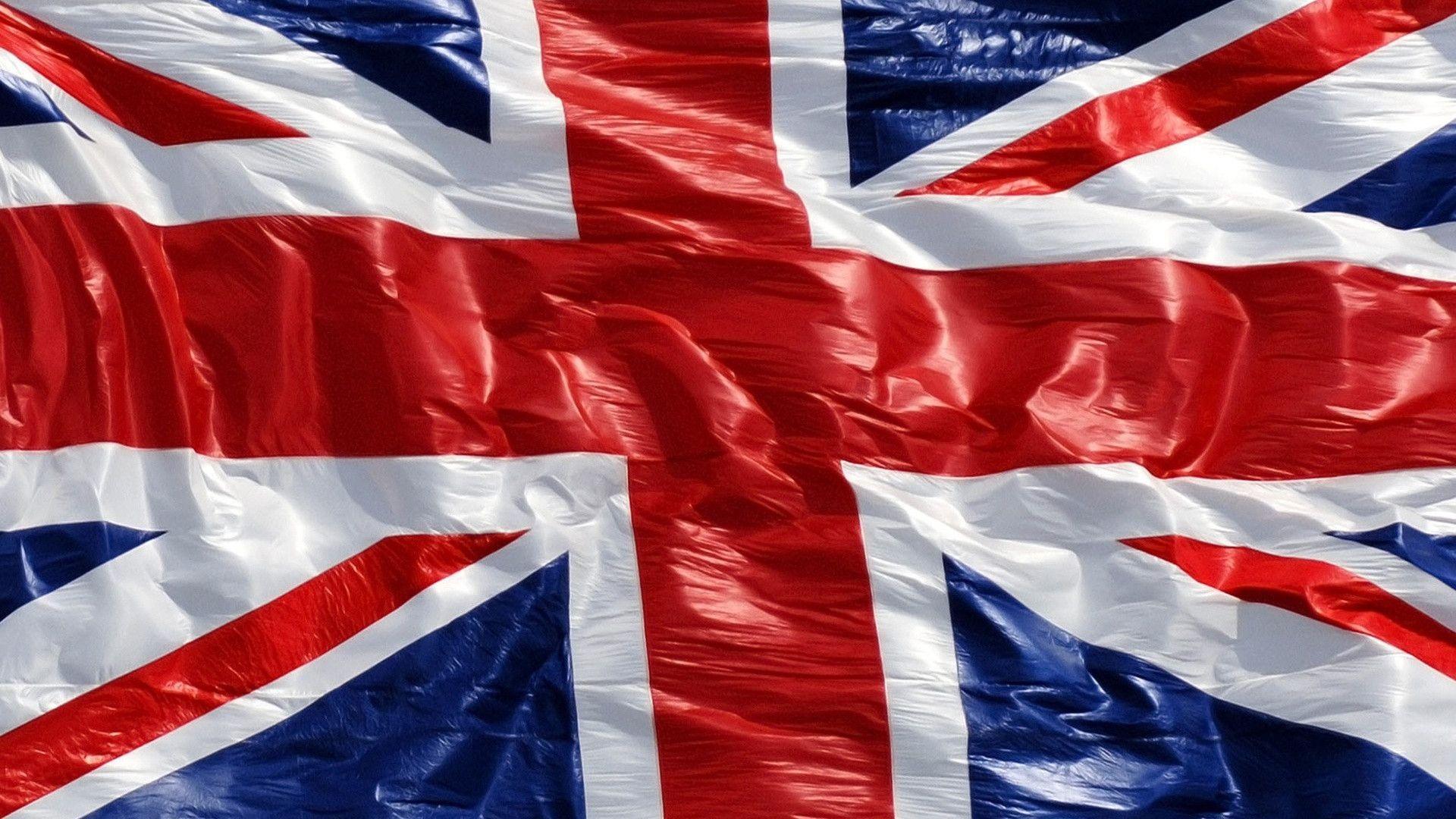 Union Jack Backgrounds