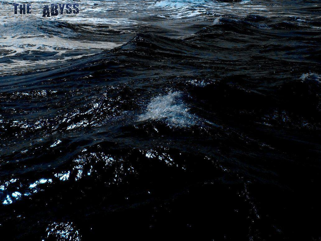 Wallpaper download abyss - Download Abyss Bit Wallpaper 1032x774 Hd Wallpapers 179176