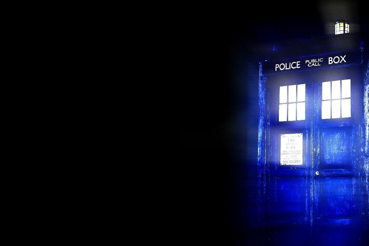 tardis images hd wallpaper - photo #1