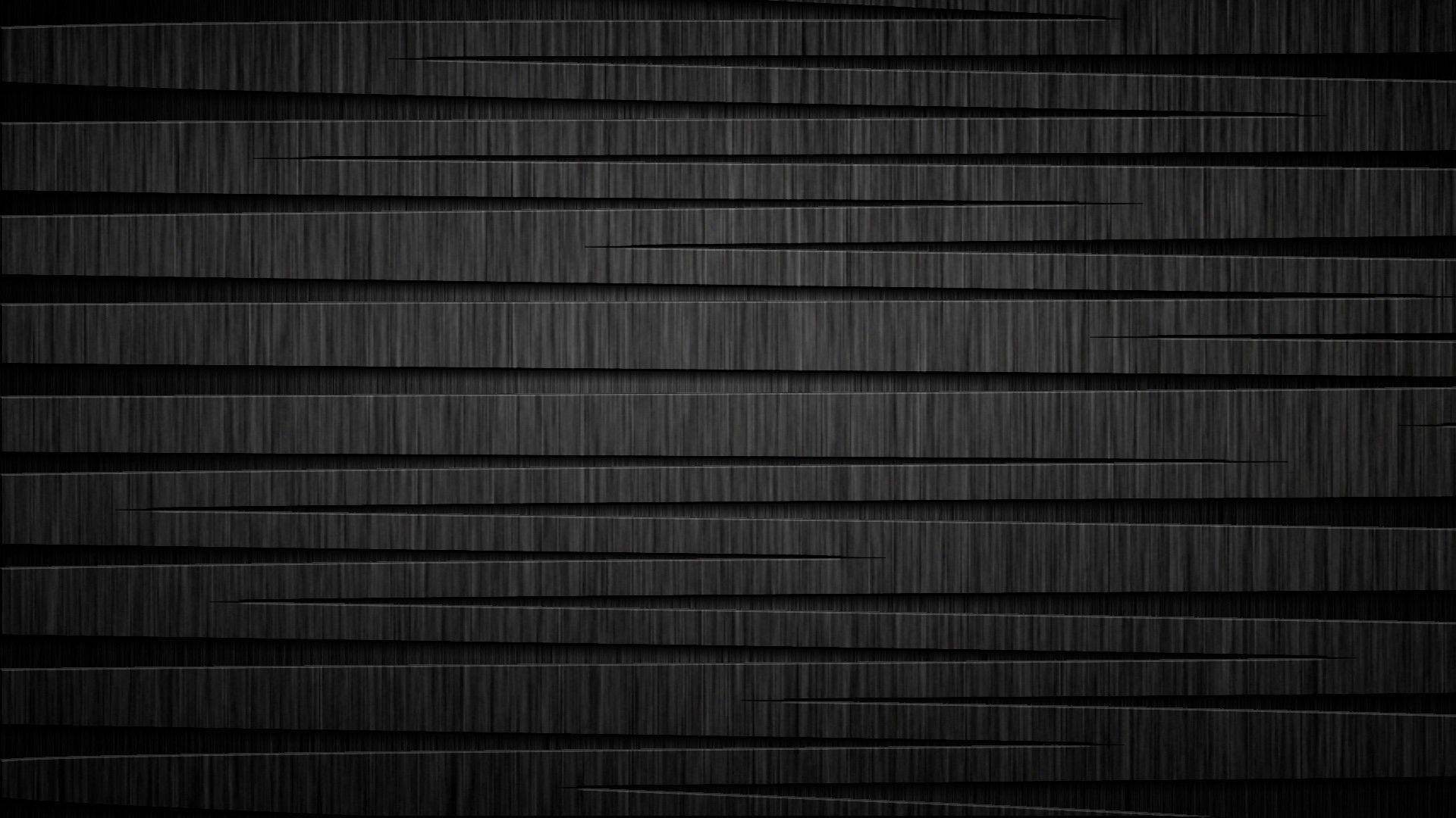black texture wallpaper 1920x1080 - photo #29