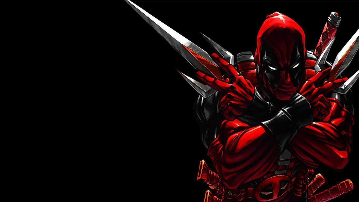 420 Deadpool Wallpapers | Deadpool Backgrounds