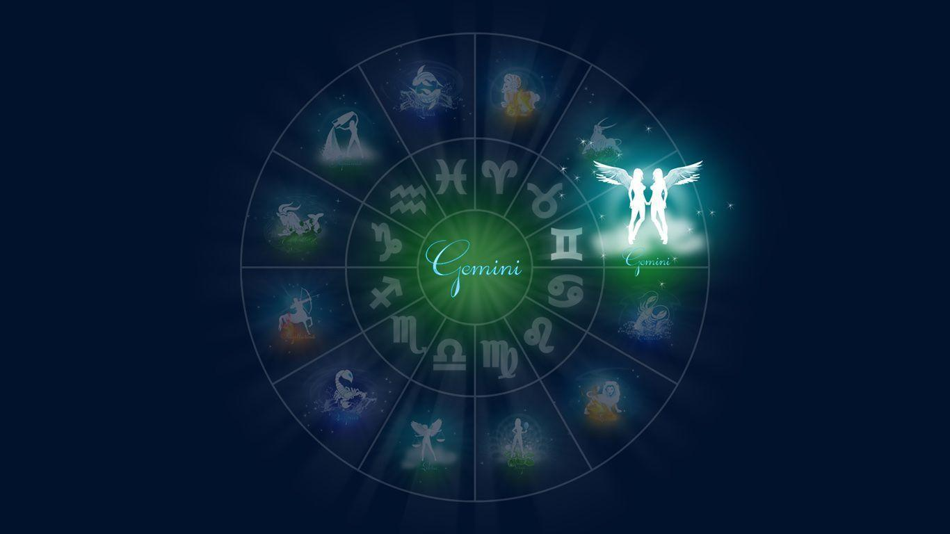 apni astrology wallpapers and - photo #18