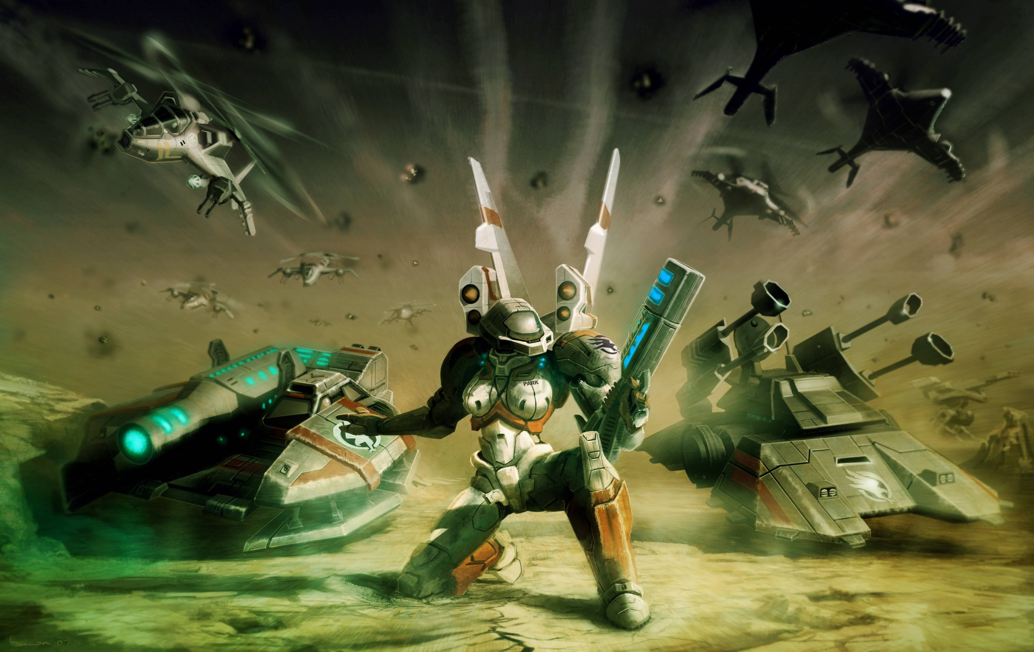 Command &amp- Conquer Command &amp- Conquer Kane'-s Wrath Games