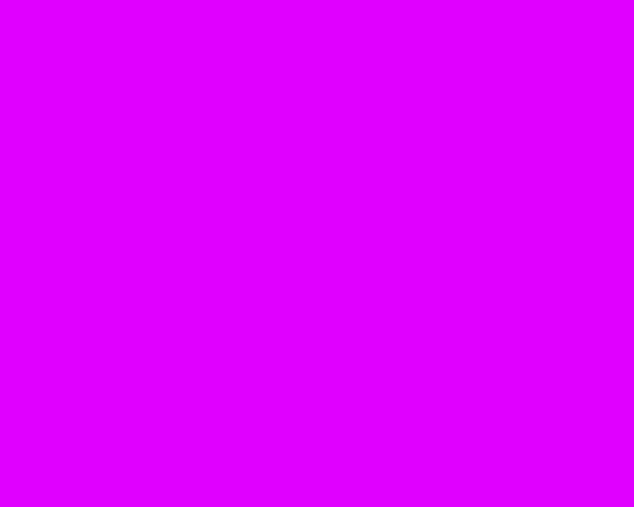 purple color backgrounds wallpaper cave