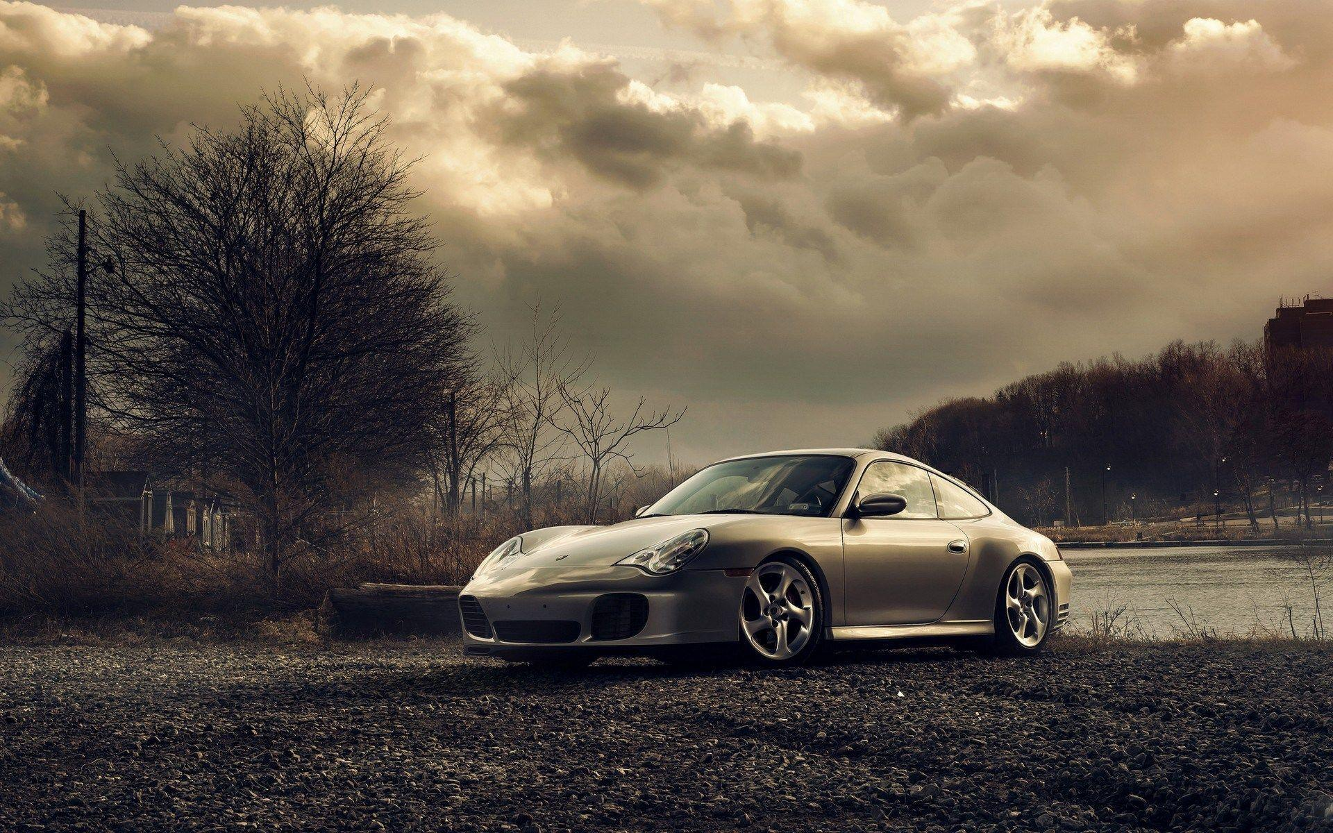 Porsche 911 Wallpapers - Full HD wallpaper search