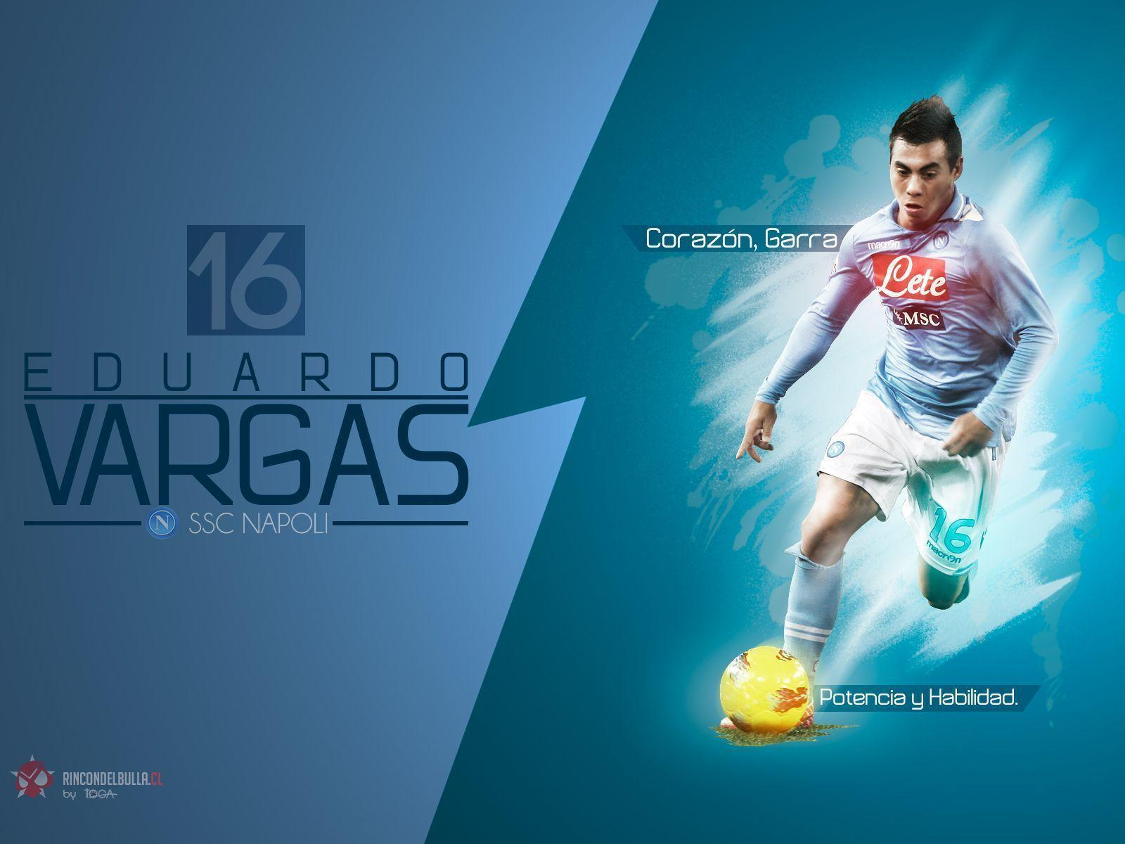 Vargas Wallpapers