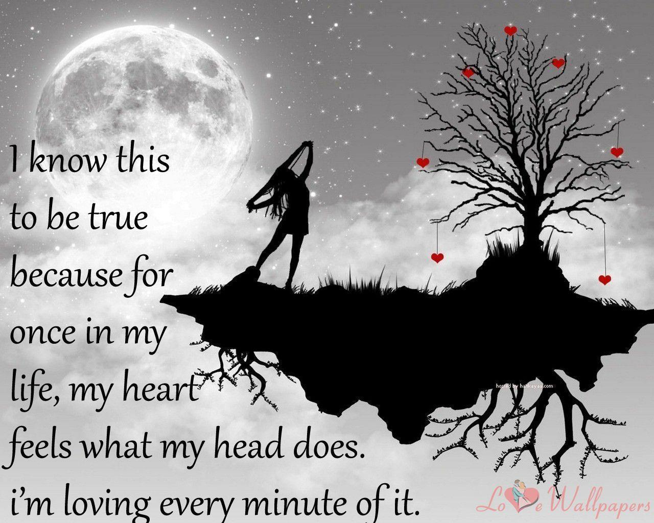 True Love Wallpaper Images : True Love Wallpapers - Wallpaper cave