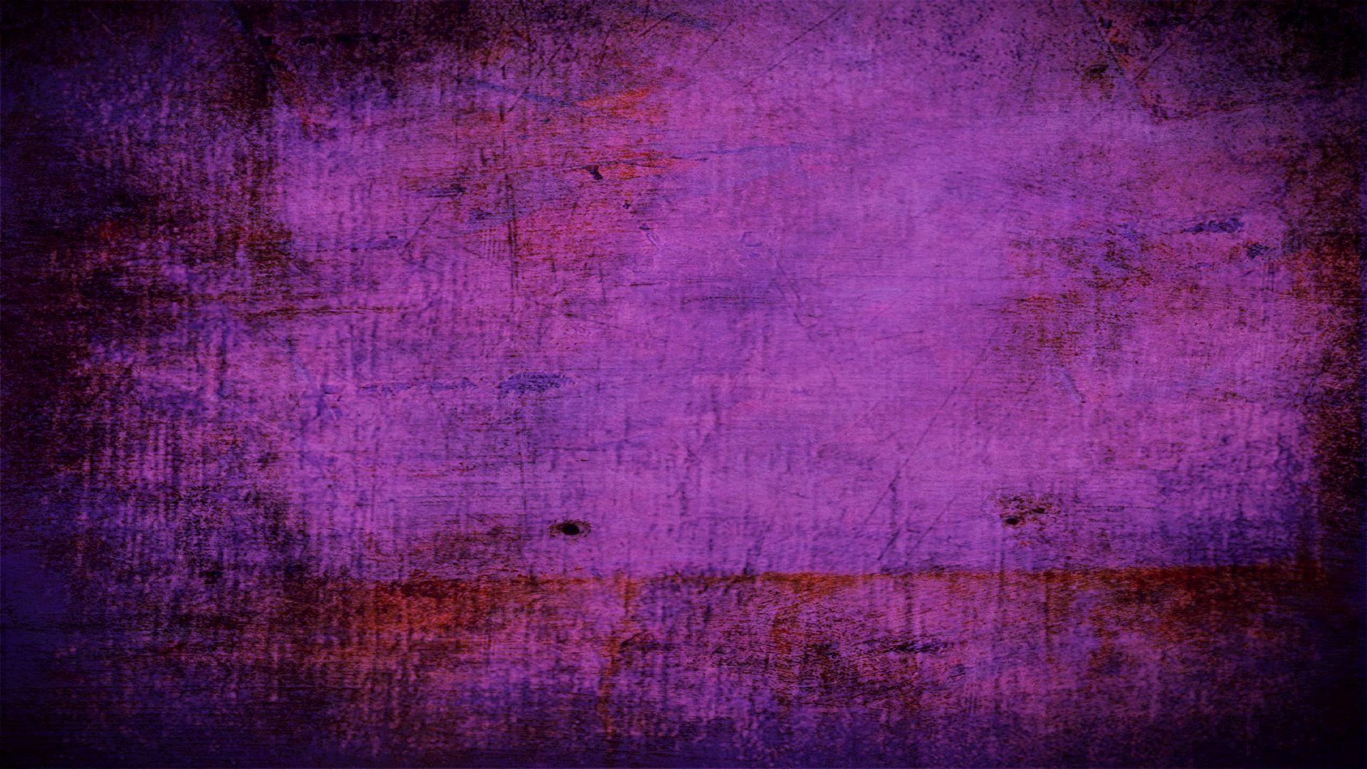 Textured Backgrounds Image