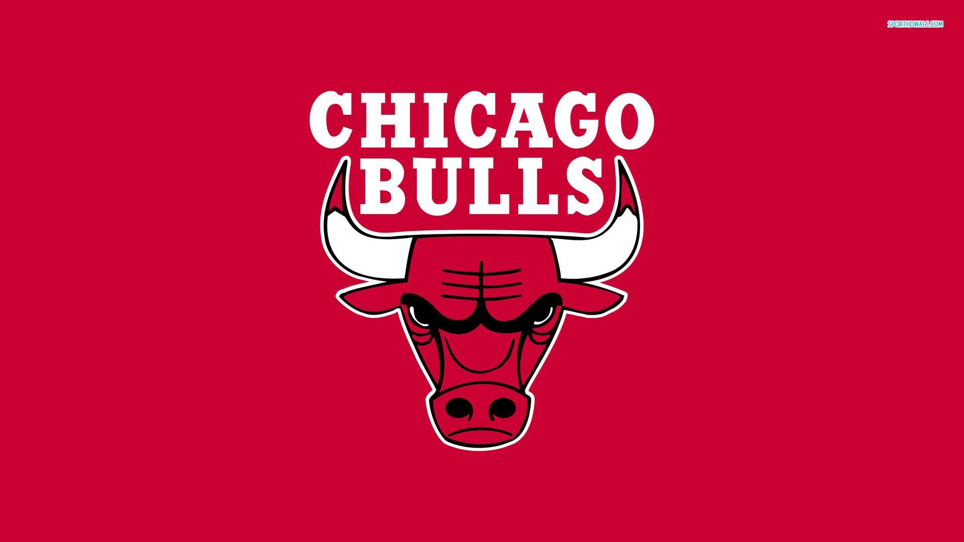Chicago Bulls wallpapers | Chicago Bulls background - Page 17