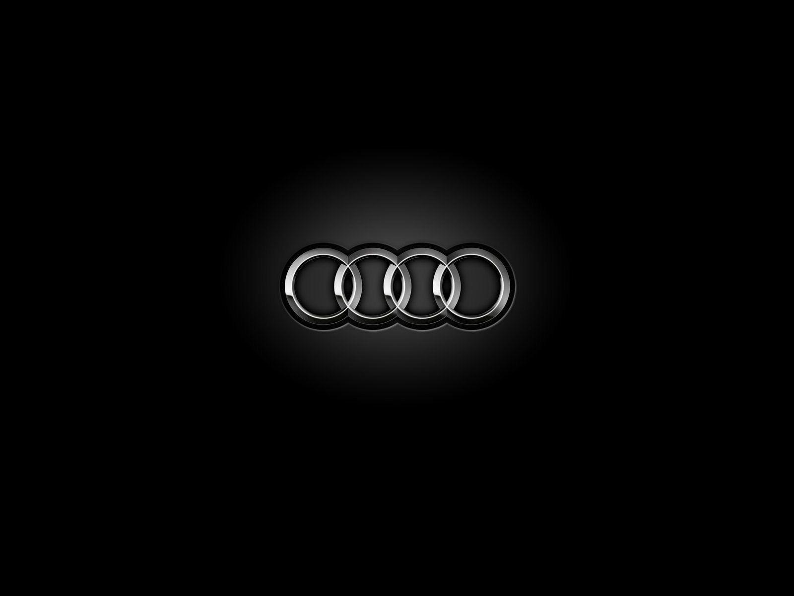 Car Logos Wallpapers Wallpaper Cave