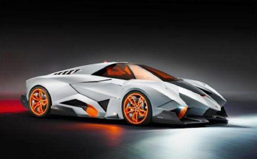 Fastest Car In The World 2015 >> Cool Cars 2015 Hd Widescreen 10 Hd Wallpapers Lzamgs