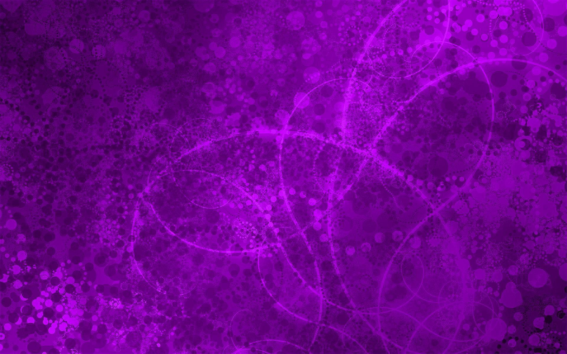 Purple wallpapers hd wallpaper cave for Purple wallpaper for walls
