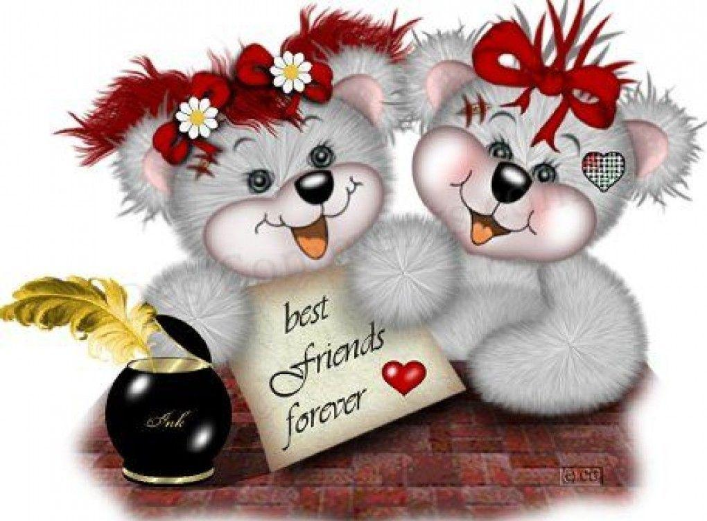 Best Friends Wallpapers For Facebook