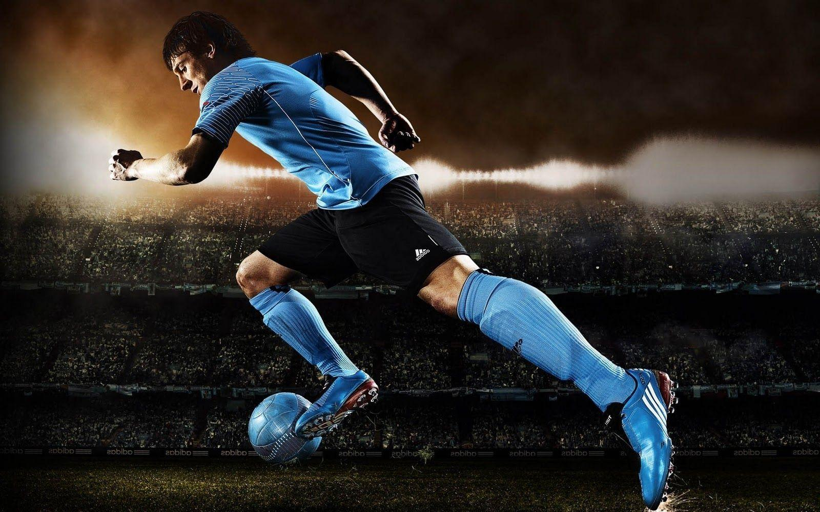 Sports Backgrounds: Best Sports Wallpapers