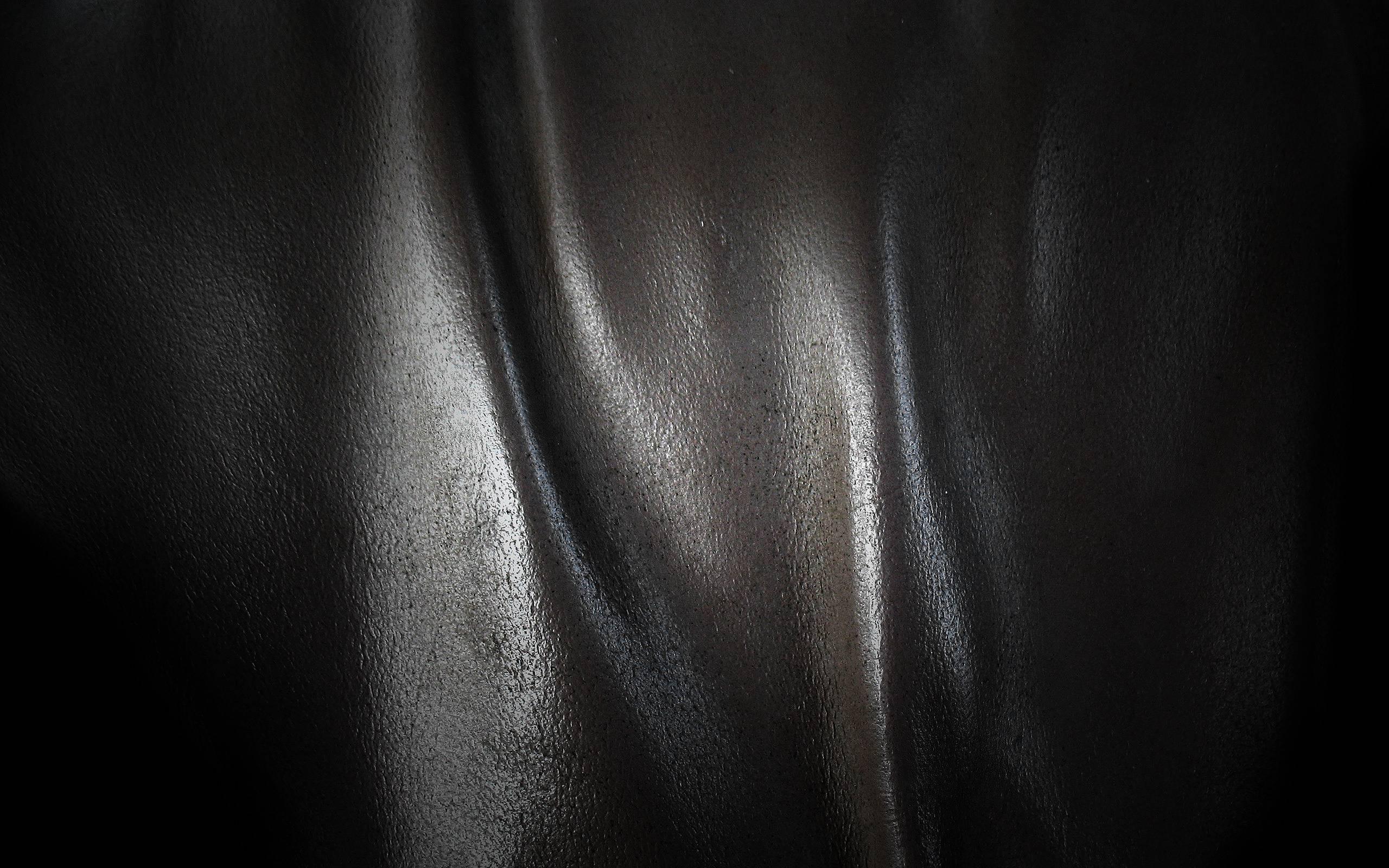 black texture wallpaper hd - photo #7