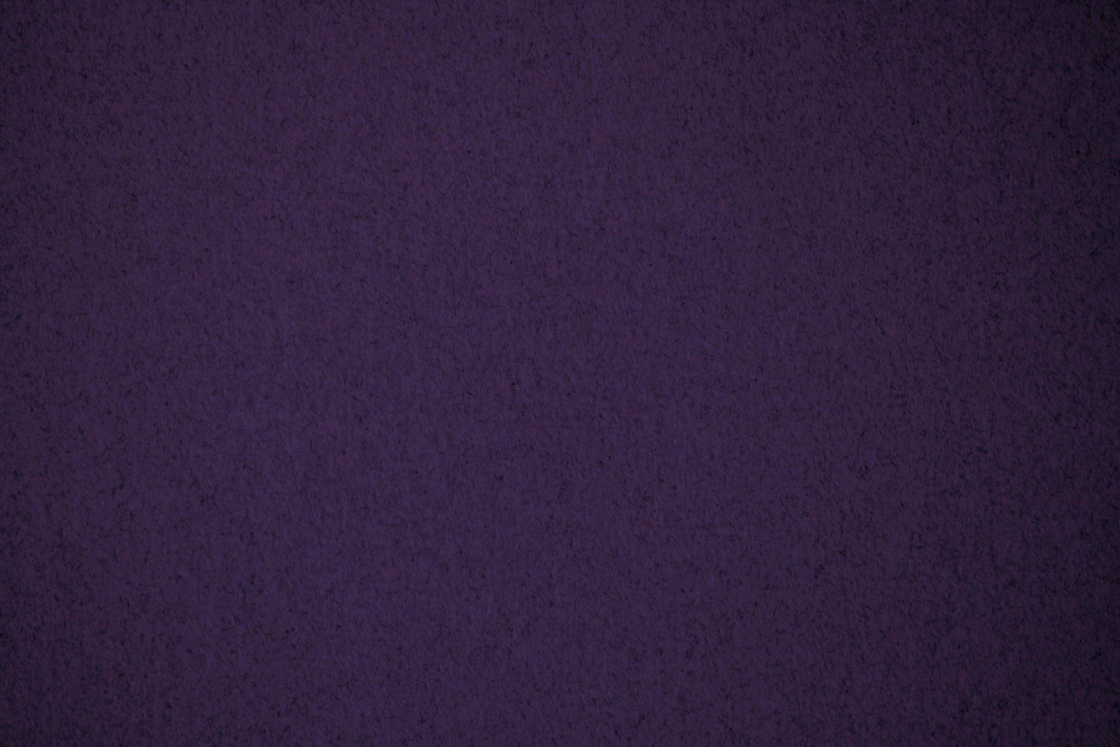 Dark Purple Speckled Paper Texture Picture