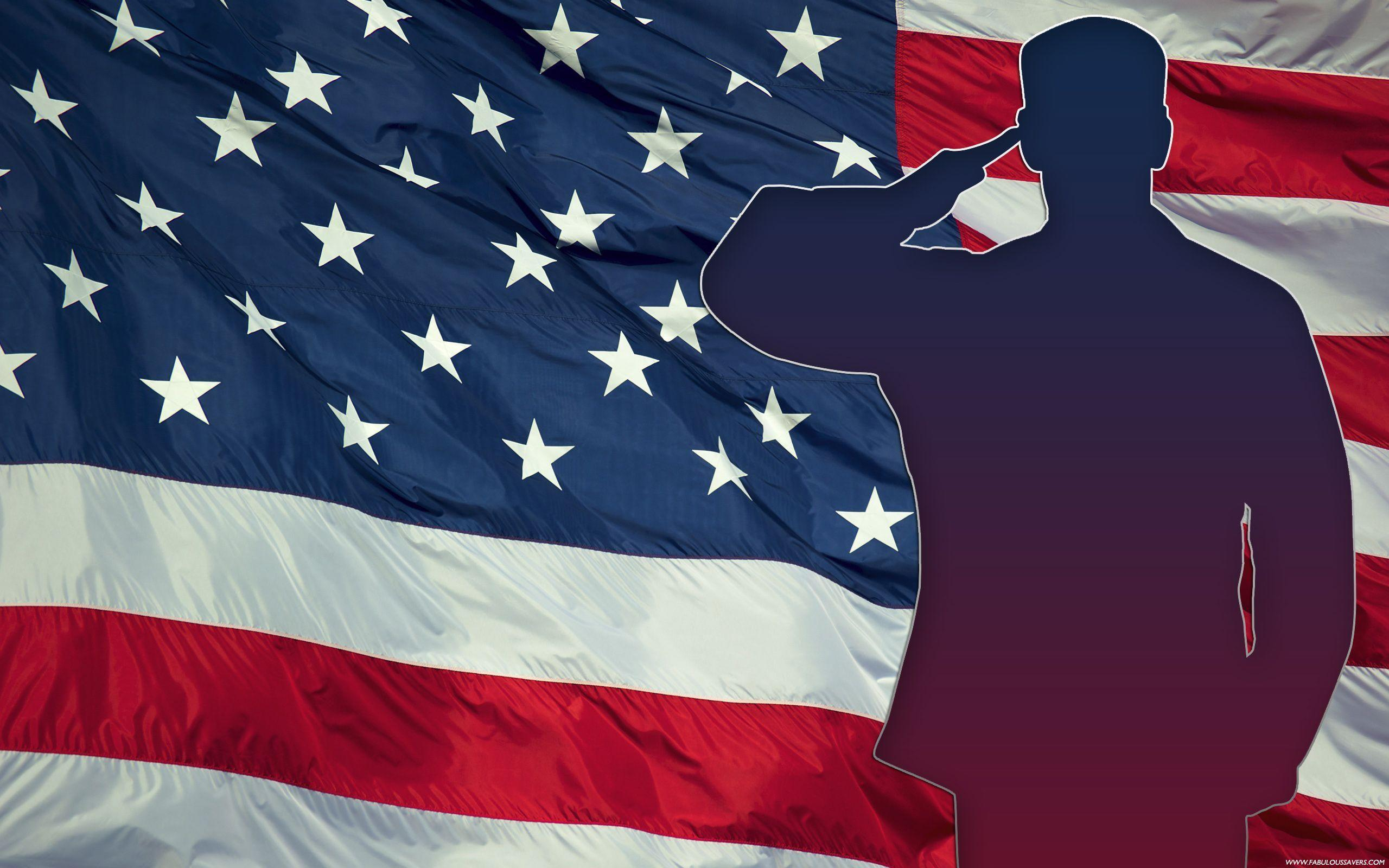 Memorial Day Backgrounds - Wallpaper Cave