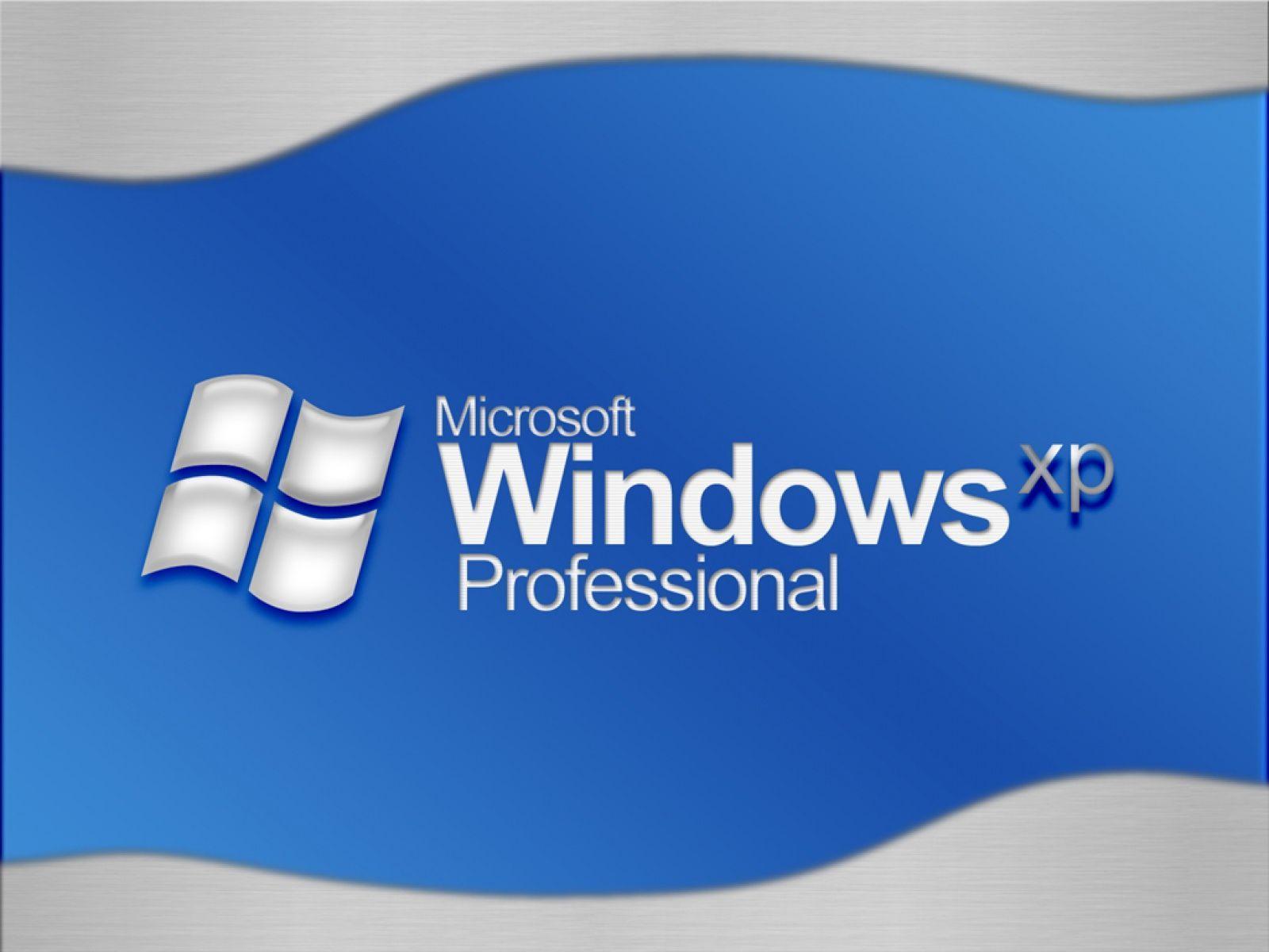 Windows XP Desktop Backgrounds TJ Kelly