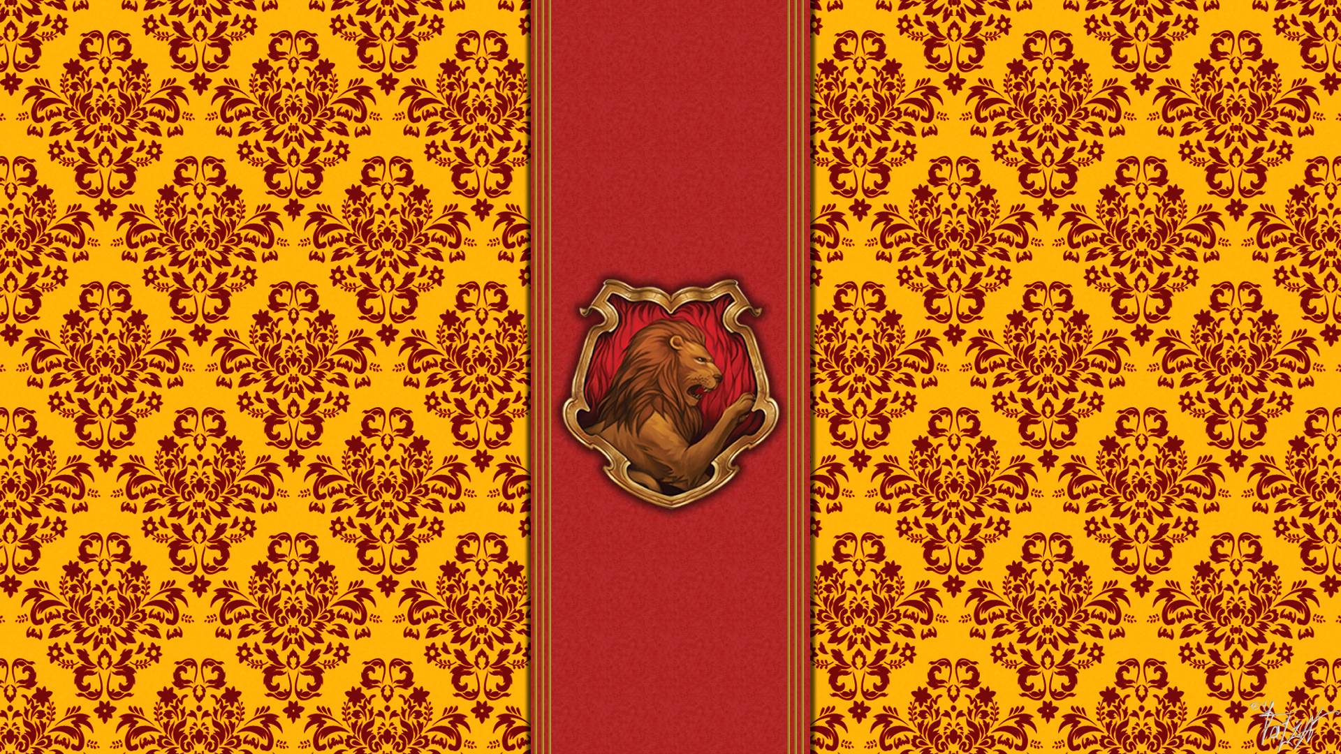 house wallpaper gryffindor by - photo #2