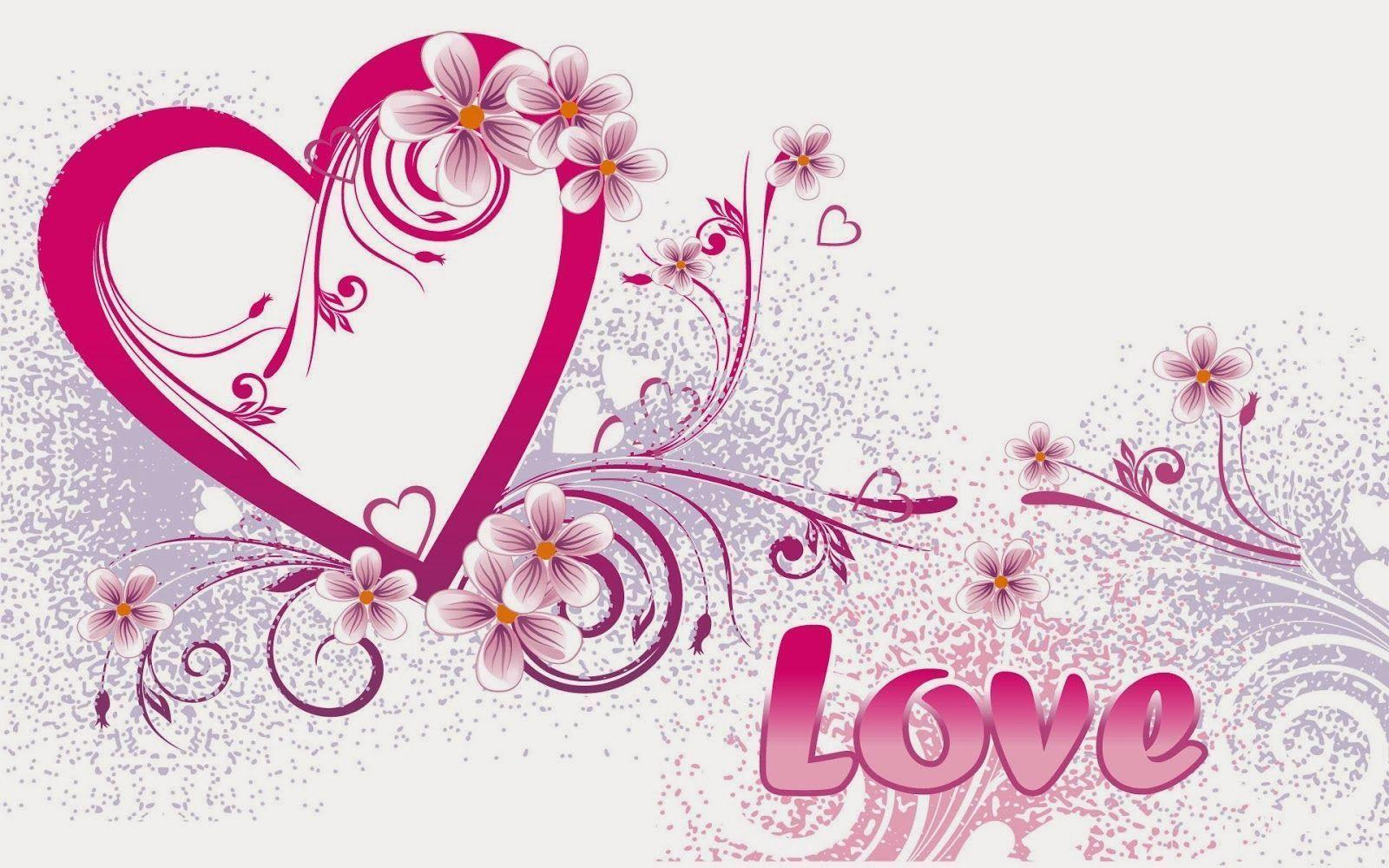 Valentine day wallpapers 2015 wallpaper cave valentines day greetings 2015 colection 1 happy valentines day 2015 m4hsunfo