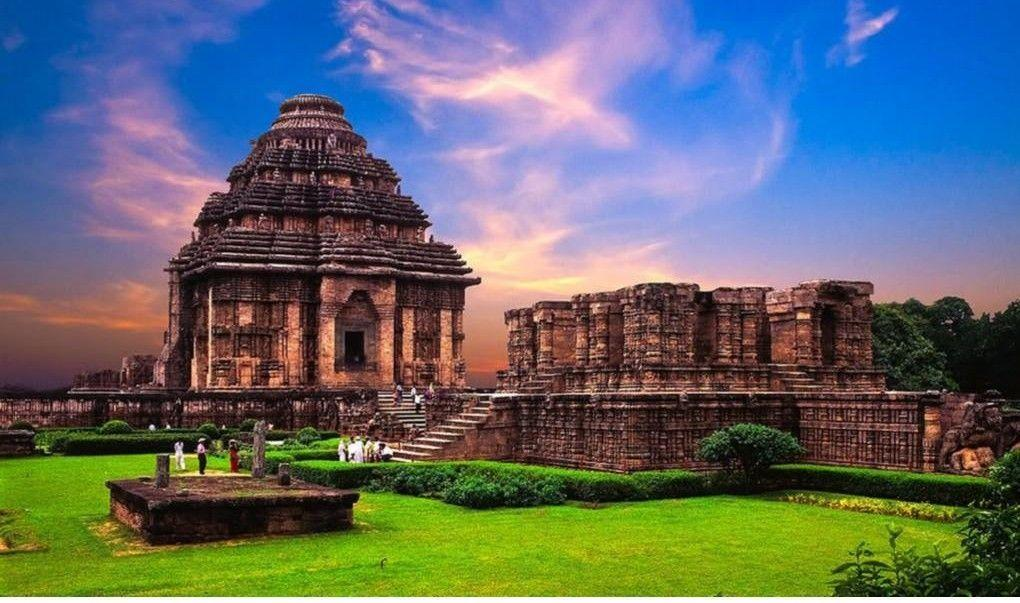 Top 5 Places in India Wallpapers - Find Beautiful Photos & Wallpapers