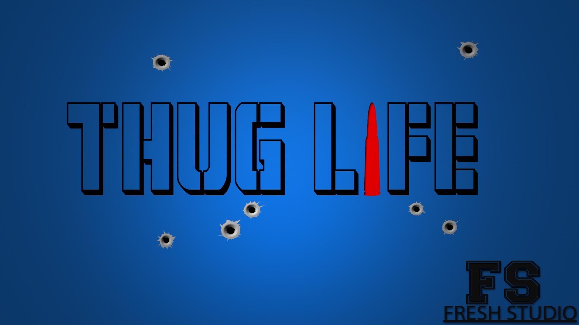 Thug life wallpapers wallpaper cave hd thuglife wallpaper voltagebd Images