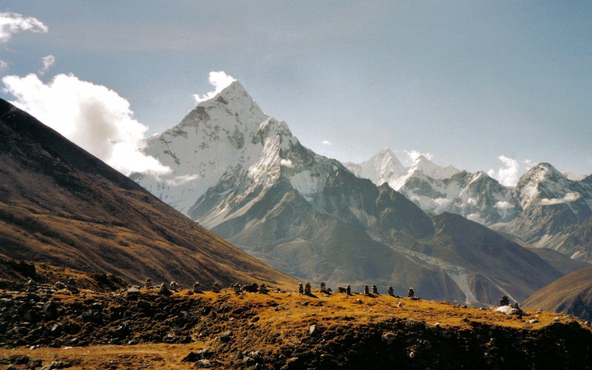 Nepal wallpapers wallpaper cave - Photo of wallpaper ...