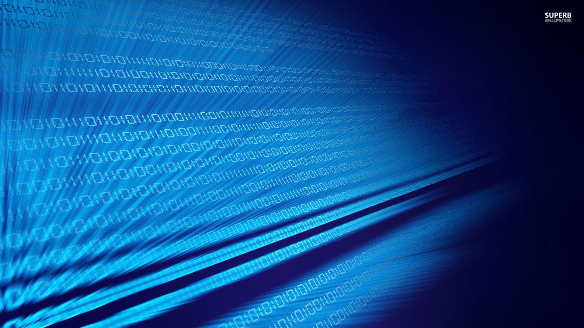 www chevron computer wallpaper - photo #42