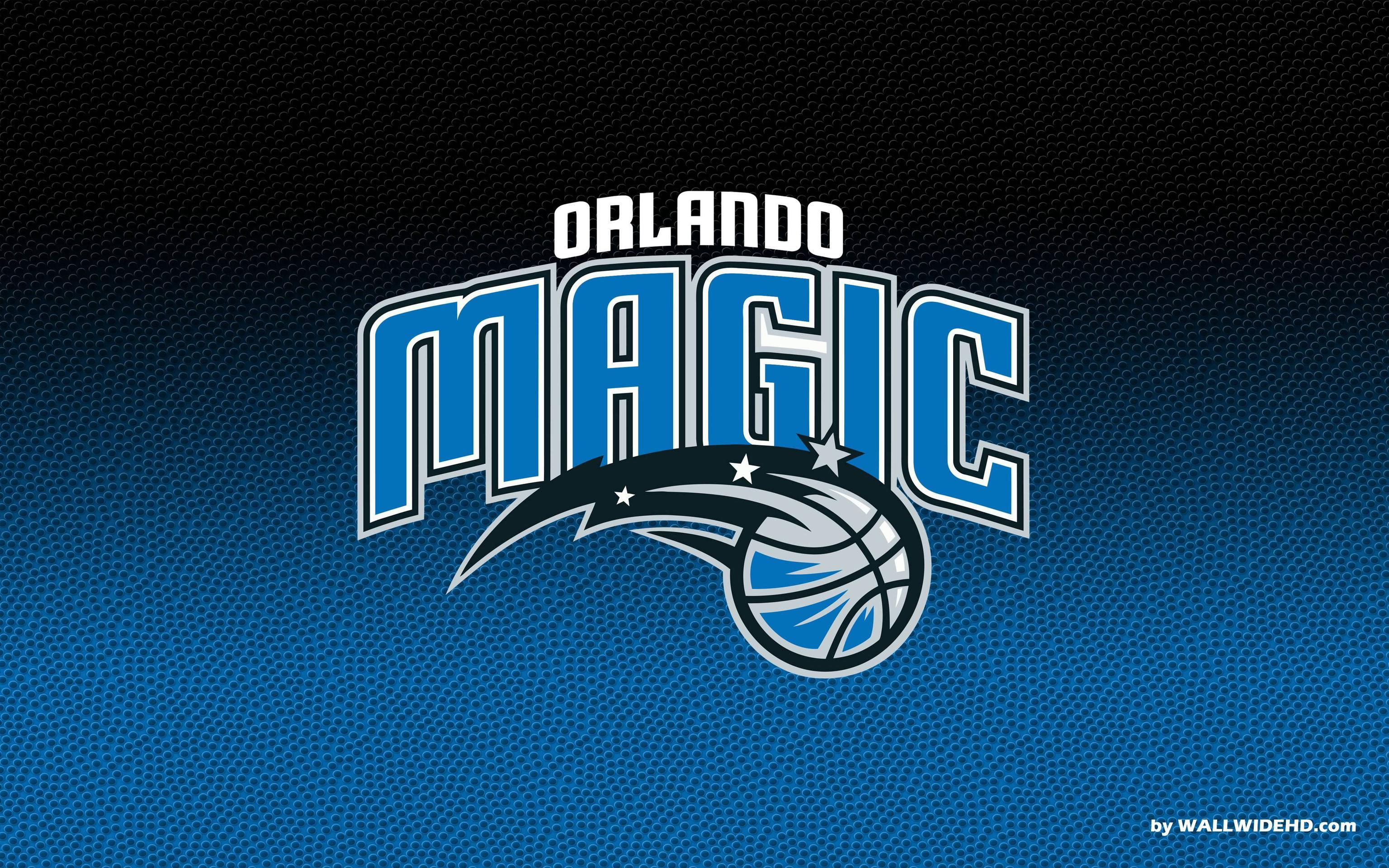 Orlando Magic 2014 Logo NBA Wallpapers Wide or HD