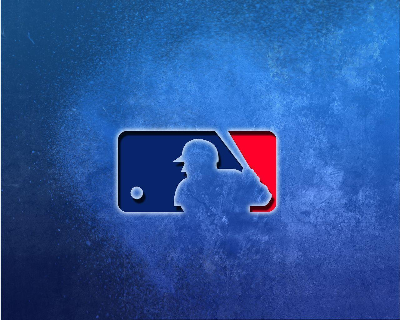 mlb baseball fields wallpaper - photo #33