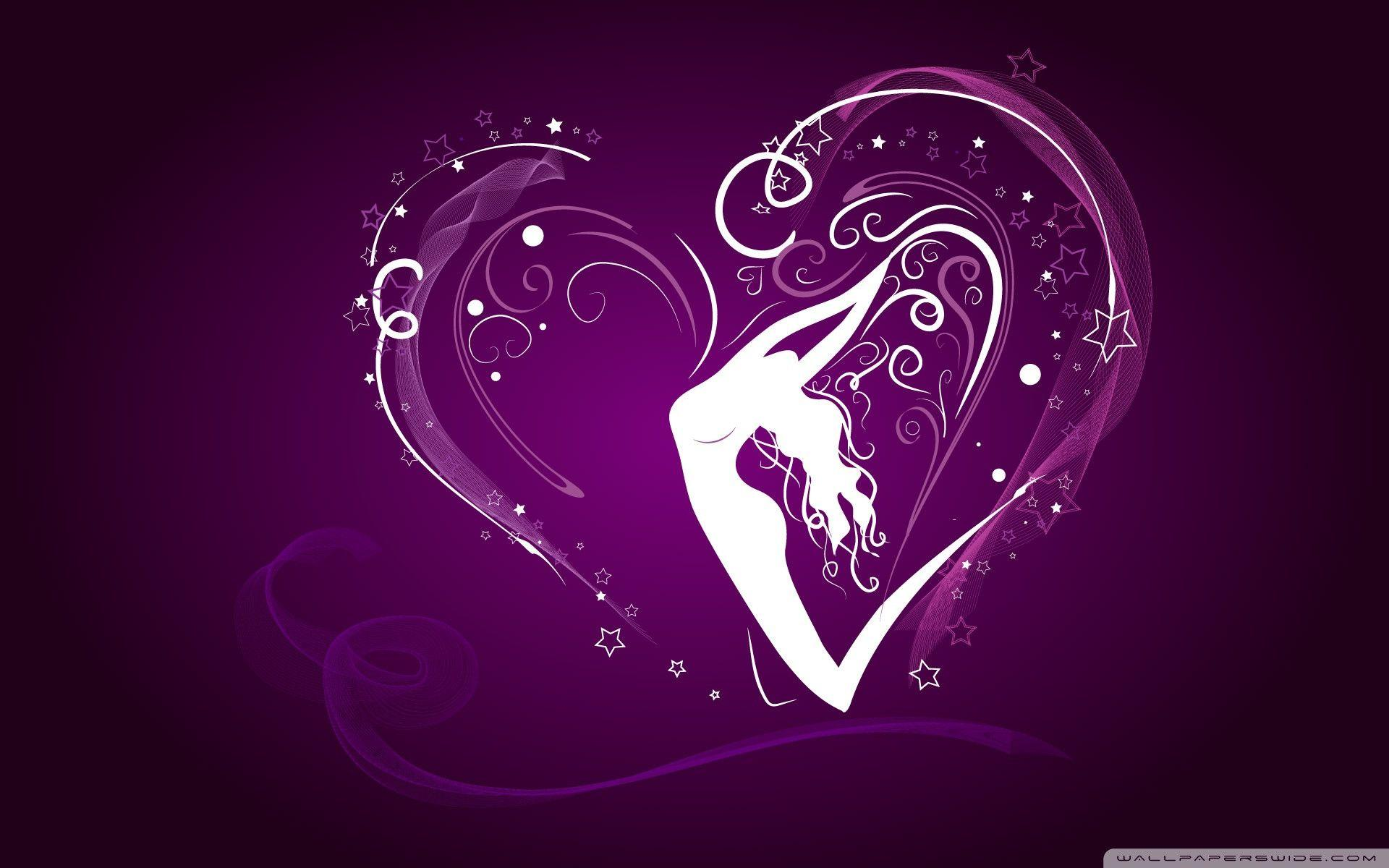 Love Theme Wallpaper In Hd : Love Wallpapers Pictures - Wallpaper cave