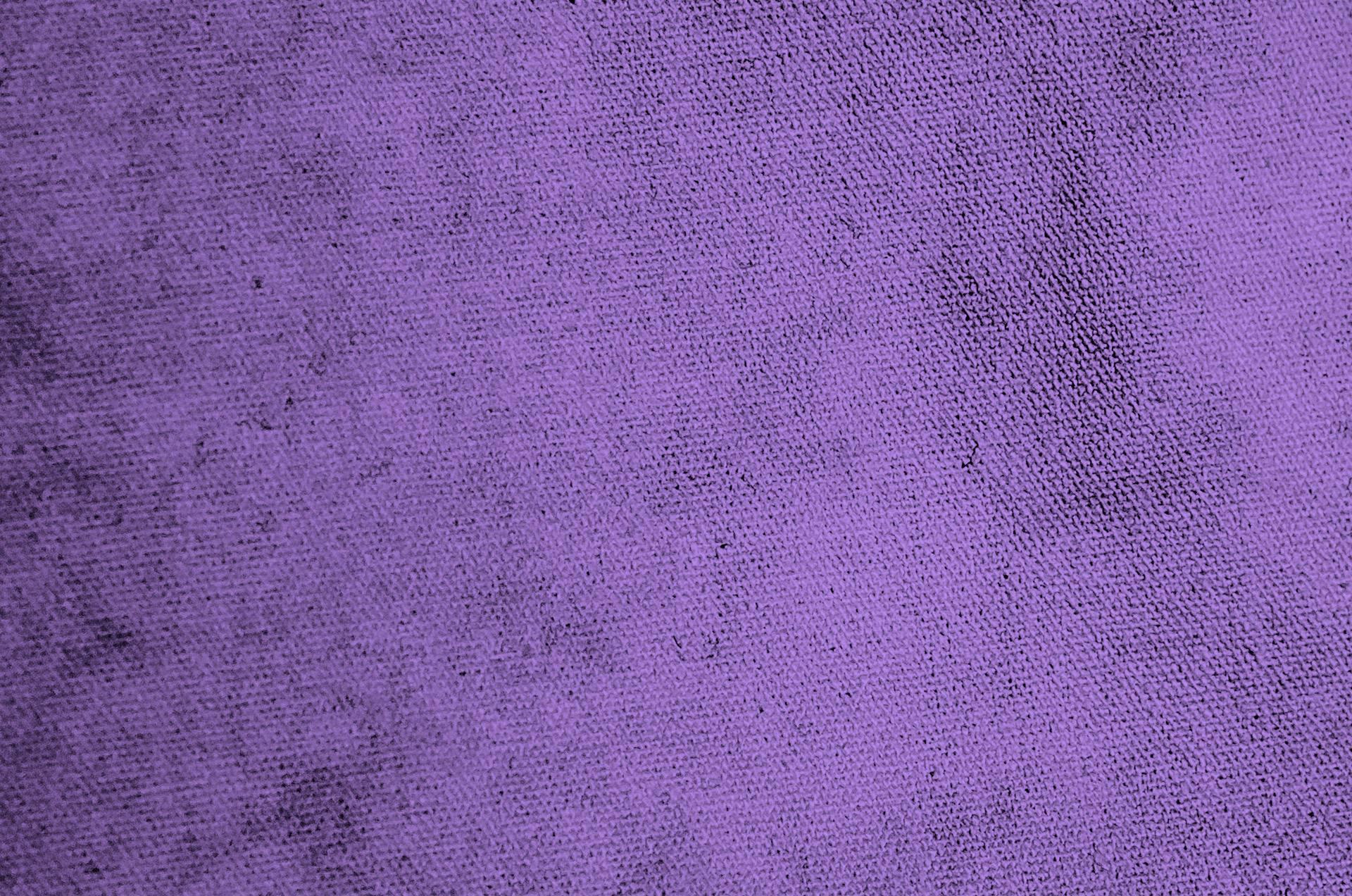 Free Purple Backgrounds