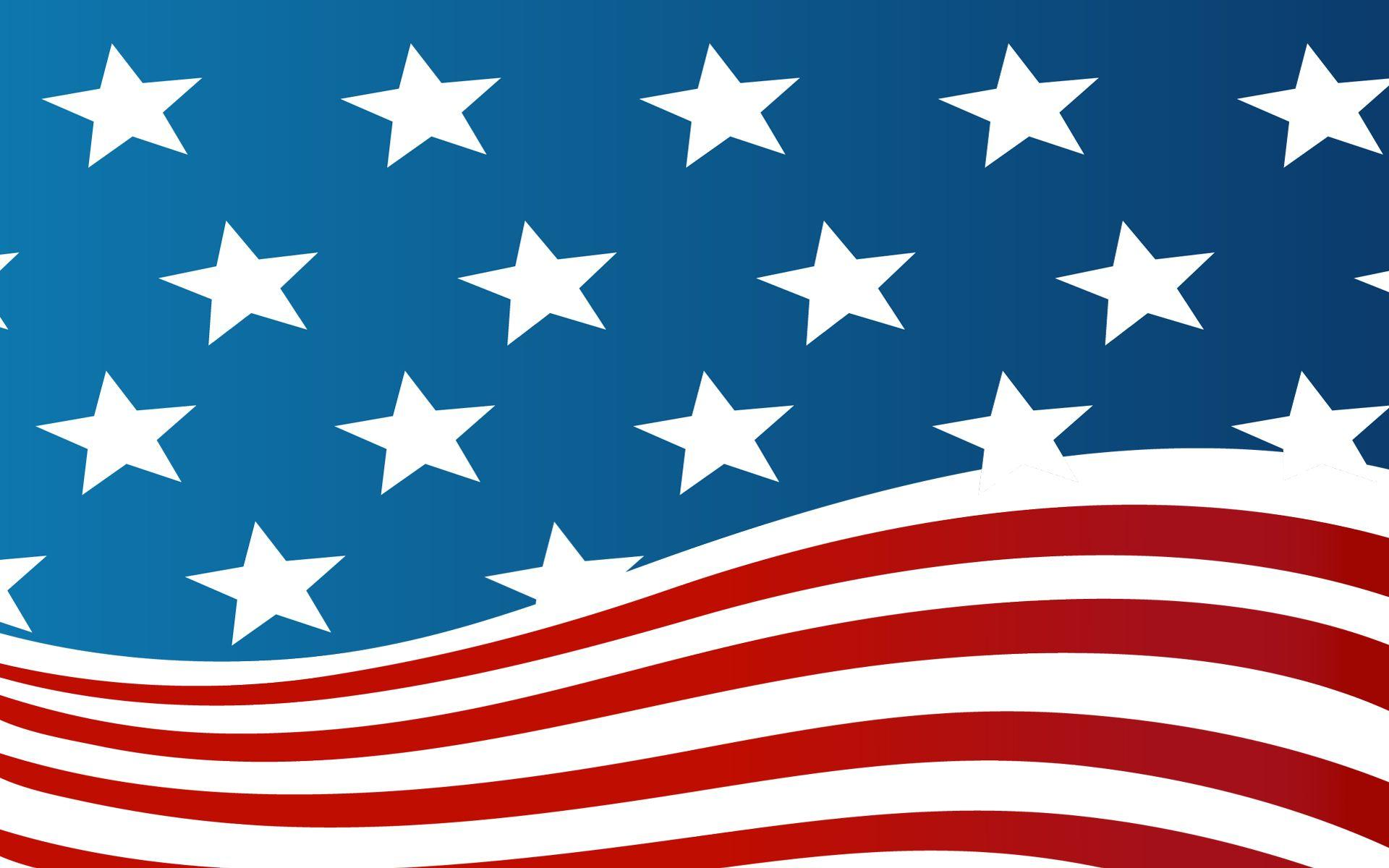 American Flag Marines Wallpaper 1920x1200 - American Flag Pictures ...