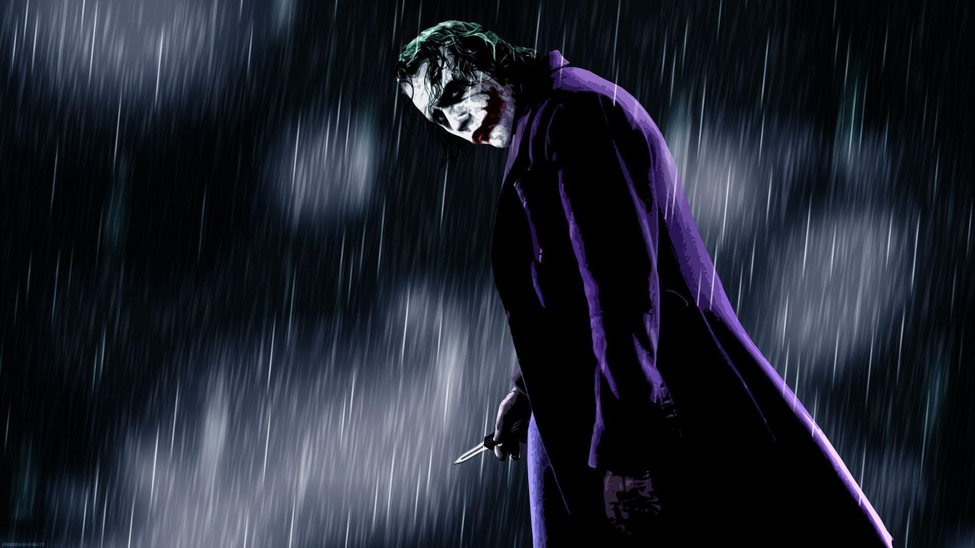 Joker Desktop Backgrounds - Wallpaper Cave