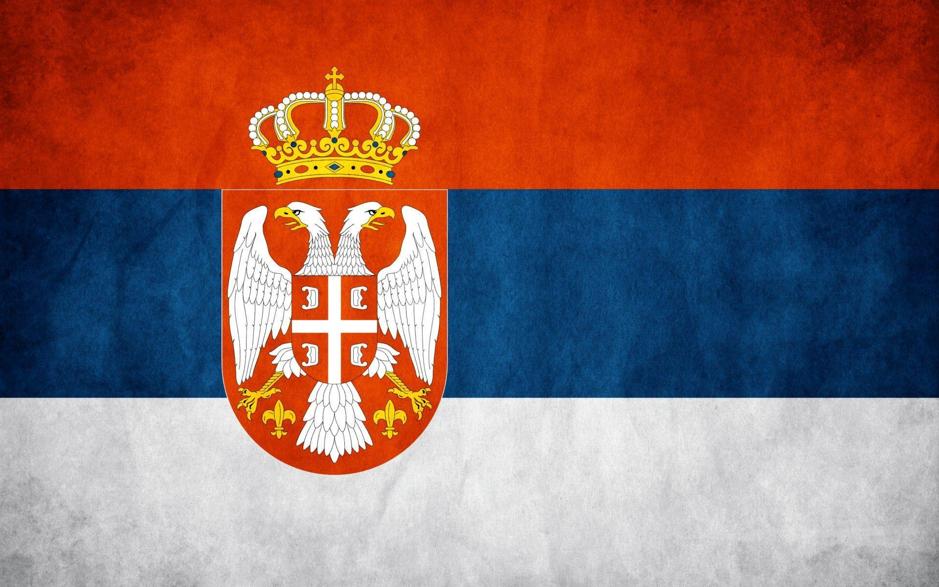 Beauty serbia Wallpapers 1366x768 2014