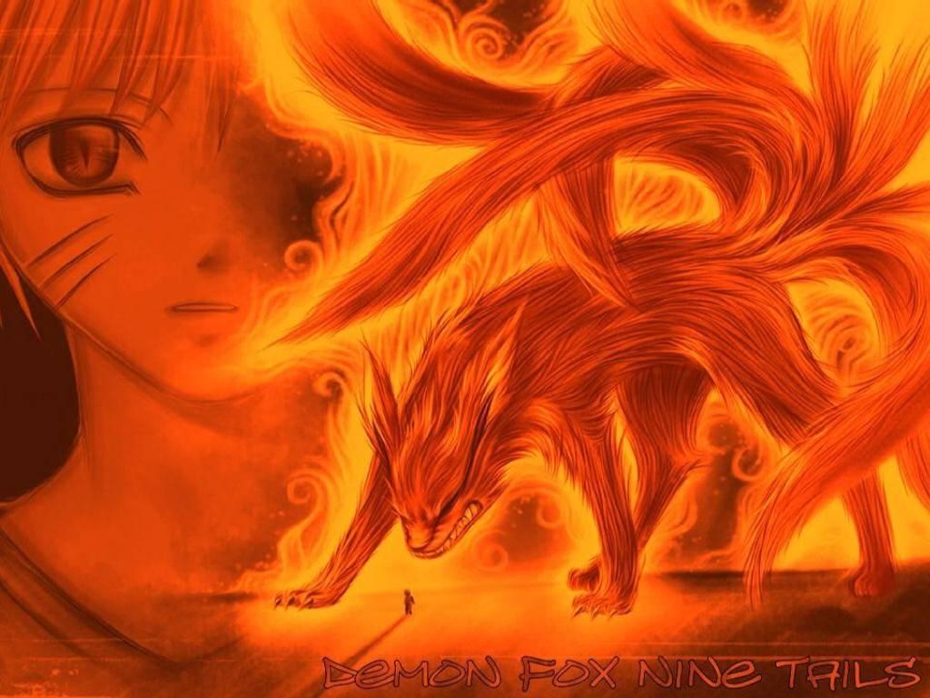 Image Result For Wallpaper Manga Demona