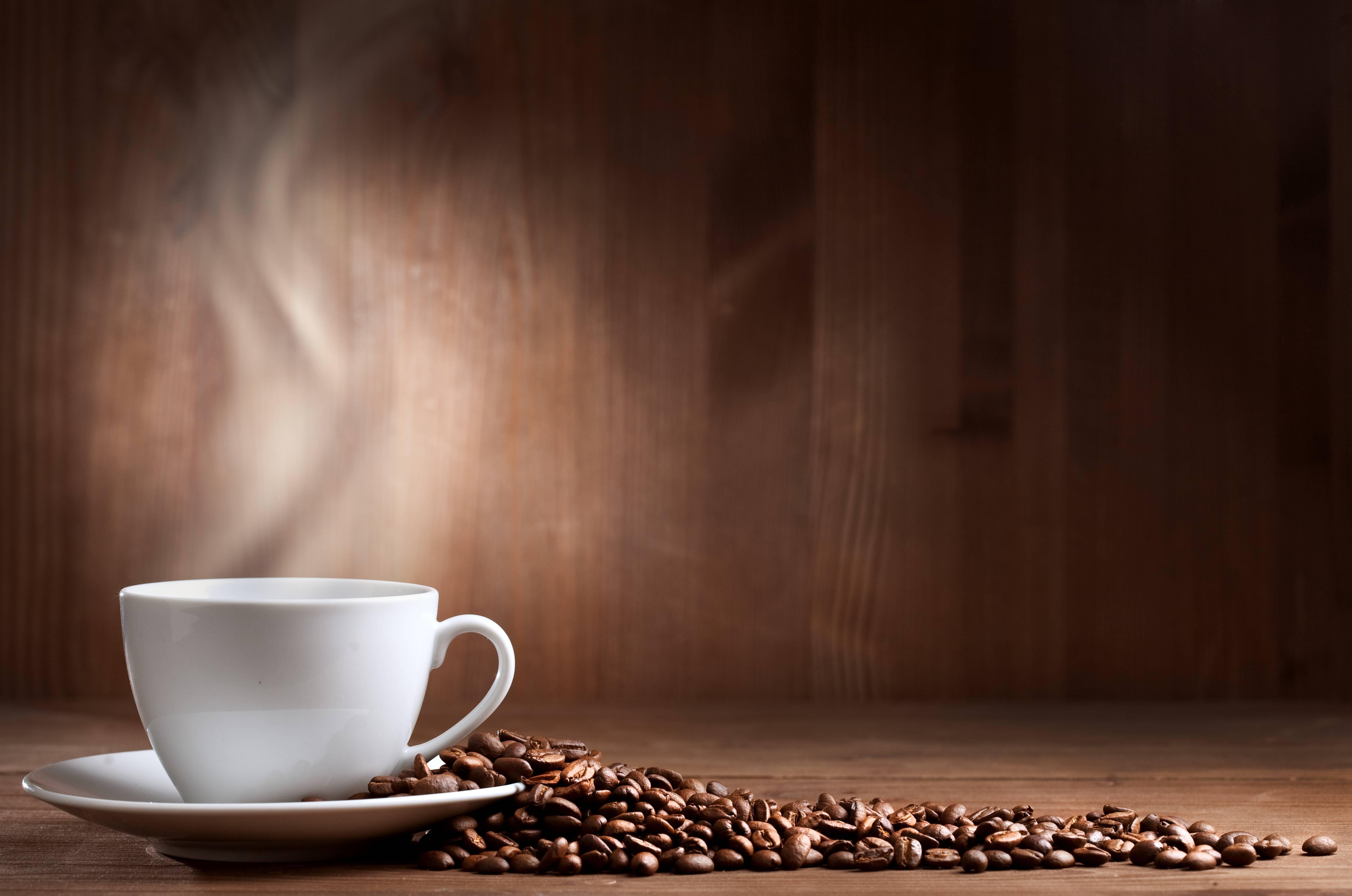 wallpaper ndash coffee -#main