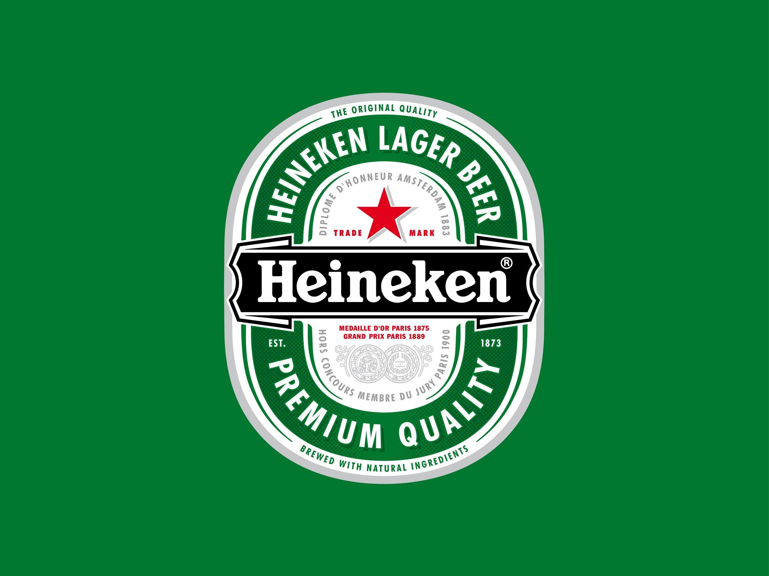 Free Wallpapers - Free heineken wallpapers