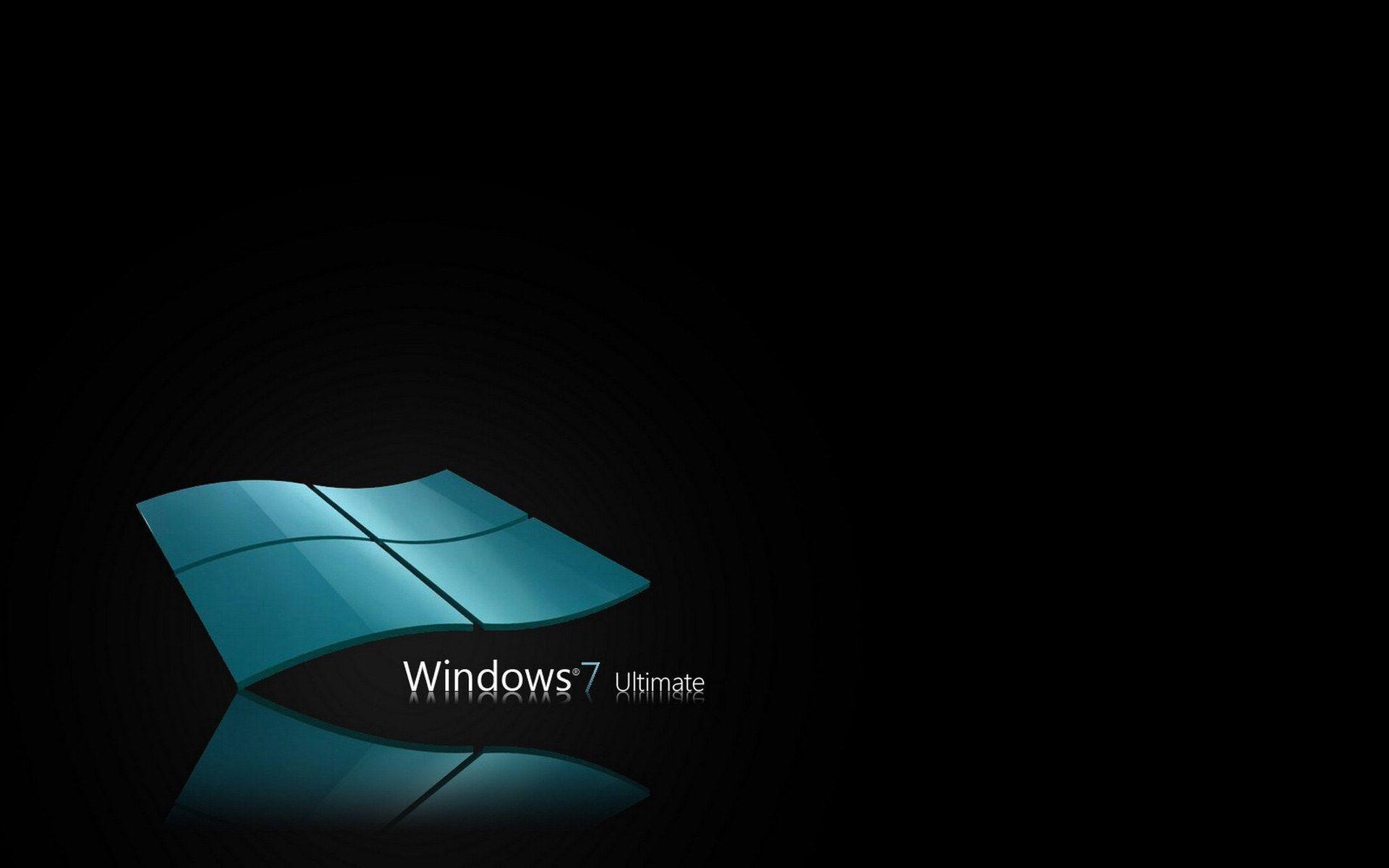 Windows 7 ultimate desktop backgrounds wallpaper cave for Window 7 ultimate