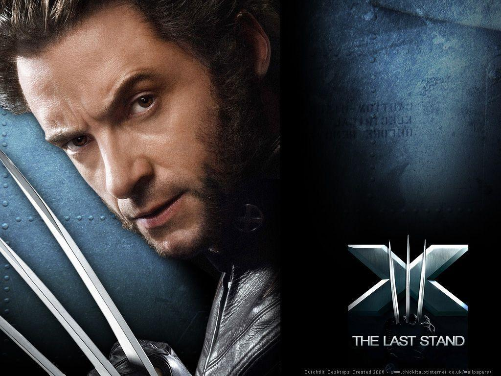 Image Of Wolverine X Men Wallpapers