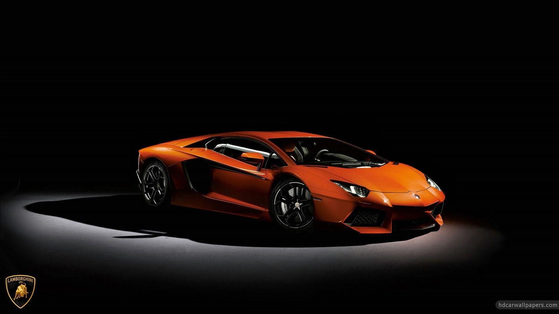 Lamborghini Desktop Backgrounds - Wallpaper Cave