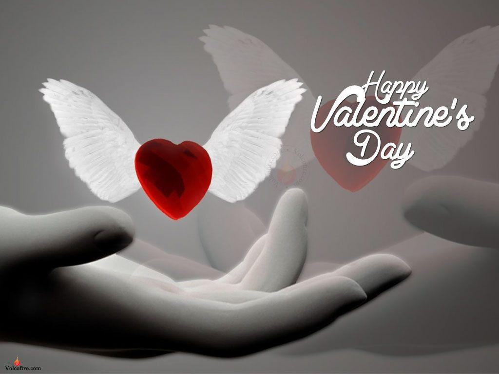 Latest 3d love wallpapers